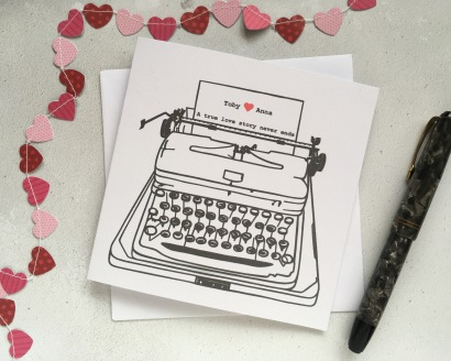 https://www.etsy.com/uk/listing/496231188/love-letter-typewriter-card-personalised?ref=shop_home_active_2