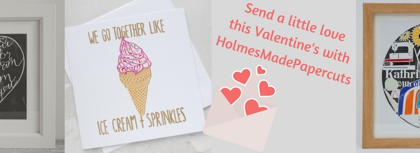 Valentines cards, Valentines gifts, personalised Valentine, love card, gift for wife, gift for husband