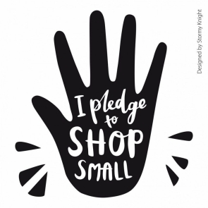 #campaignshopsmall
